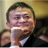 中国No.1企業アリババ ジャック・マーに学ぶ