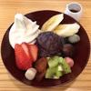 66日目!『MEC食 100日チャレンジ』