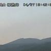霧島連山・新燃岳では7日以降噴火はせず!霧島山の深い所では再びマグマが蓄積されている可能性も!!
