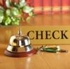 出張に便利。全国ビジネスホテルを選ぶ基準3選