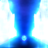 【FGO】第七の聖杯 絶対魔獣戦線 バビロニア【第9節 魔獣母神 9-3】