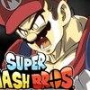 スマブラでドラゴンボール超OP & 超おすすめゼルダ「嵐の歌」リミックス/ Super Smash Bros Anime x Dragon Ball Super Opening 2 [Limit Break x Survivor]