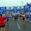あれから3週間…でも、薄れない「ベルリンマラソン2017」感動の記録