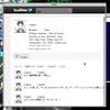 36. Fixed image loading bug - WebKit porting to Mona OS