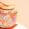 お祝いにおすすめの日本酒と贈り方について徹底解説!