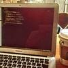 スターバックスでプログラミングはできるか?