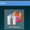 Ubuntu 18.04 で Qt 5 アプリケーションの外観を変更する