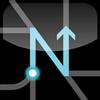 NAVIelite | 地図のアップデートで第二東名や東京ゲートブリッジを収録!食べログでの検索も!