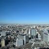 (仮)千葉市新築アパートの融資事前相談を銀行としてきたヨ