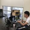 オフィス移転とENDEX出展のお知らせ