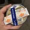 【沖縄本島】お土産の重さに注意!