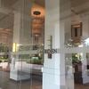 【格安】シェムリアップの高級ホテルでアフタヌーンティを楽しんだ話
