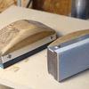 【便利】サンディングブロックを作る