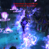 【World of Warcraft】今日から始めるUndersea Usurperで蟹マウントをゲット