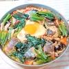 サバ缶で楽ちんCook!『サバと野菜のトマトジュース煮』レシピ【フライパン1つでお手軽ごはん➁】