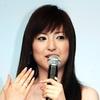 """34歳・神田沙也加の""""ぶりっ子""""にツッコミ殺到!「お母さんソックリ」"""