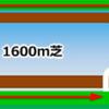 【レース回顧】安田記念2020:みっちーの競馬予想