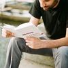 読書したいけど何を読めばいいのか分からない人に贈るめっちゃシンプルな探し方