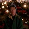 午後ロー!映画「ホームアーロン2」こんなクリスマスを過ごしたい!あらすじ、感想、ネタバレあり。
