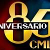 CMLL85周年創立記念興行はiPPVでの放送が決定