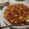 麻婆豆腐研究会(第6回)