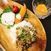【料理】材料たった3つ!ひき肉、卵、玉ねぎだけの簡単料理で大満足!