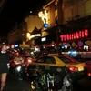 2016-03月 タイ旅行7日目 バンコク5日目