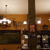 BANGKOK:Chez Pape French Bistro