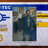 Fallout76ベータ期間遂に終了