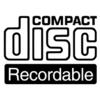 CD-R(データ用) と CD-R(音楽用) を買い間違えた奴www