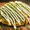 【オススメ5店】四ツ谷・麹町・市ヶ谷・九段下(東京)にあるお好み焼きが人気のお店