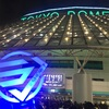 SuperShow7 東京公演①