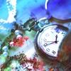 懐中時計は大人にこそ似合うおしゃれアイテム