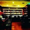 【オススメ5店】八王子・立川(東京)にあるカクテルが人気のお店
