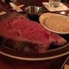 ウルフギャングよりお勧め!ハワイ、ワイキキで美味しいお肉を食べてきました!