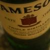 『ジェムソン』世界で最も売れているアイリッシュ・ウイスキー。その味わいは?