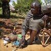 唯一マラウイで使える資格を取った話