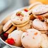 腎の疲れと砂糖の取りすぎの関係について