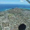ハワイでプライベートパイロットのFlight Reviewを受けてきた