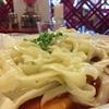 種類豊富中華料理のラインナップであれもこれも食べたくなります! ∴ 玉林酒家