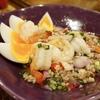 正統派タイ料理レストランNara Thai Cuisine(ナラ・タイキュイジーヌ)@プロンポン