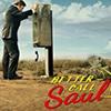 Better Call Saul (2015)  ベター・コール・ソウル