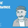 ジョー・ザヴィヌル