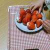 【免疫力アップ大作戦!!】果物から得る幸せ感と栄養