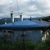 オタモイ 旧公営住宅群 その2/北海道小樽市
