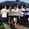 結果は散々でも収穫はある。「第11回 湘南国際マラソン」参戦レポート!