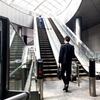 第二新卒の就活が厳しい理由と転職に適した時期