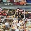 【コンセプト】ランチで冷凍食品を食べてもらうために