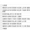 都道府県別の公害苦情件数データの分析5 - R言語のdplyrパッケージのcase_when関数の練習