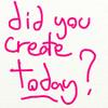 「リアル脱出ゲーム」を作りたい人に役立つサイトを30コ紹介!